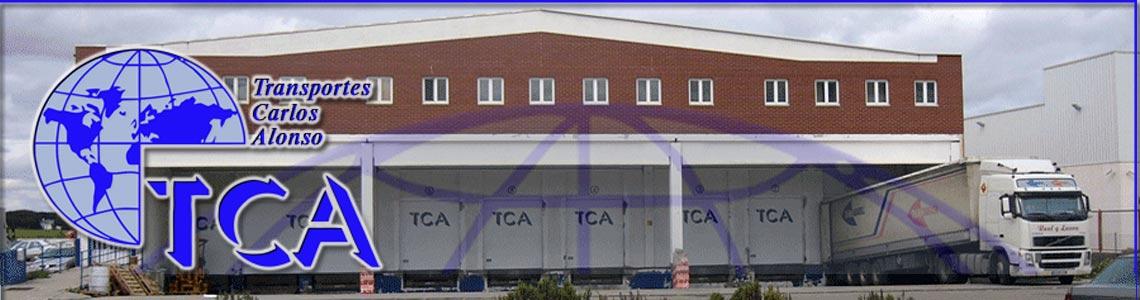 Tca-instalaciones