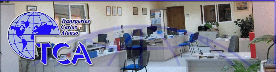 Tca-oficinas